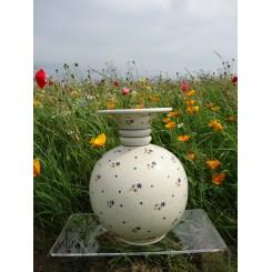 Vase keramik