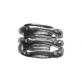 Vikingesmykke ring