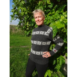Norsk sweater